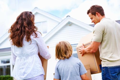 tại sao nên dùng dịch vụ chuyển nhà