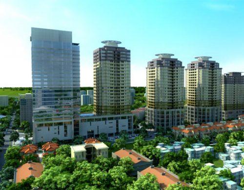 Quận Thanh Xuân, Hà Nội