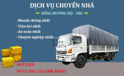 chuyen-nha-duong-bo-tau