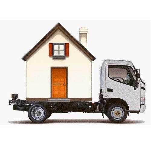 dịch vụ chuyển nhà liên tỉnh trọn gói giá rẻ