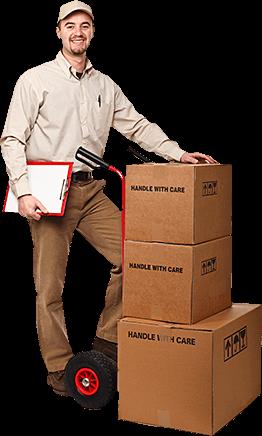Kiến Vàng - Cam kết uy tín dịch vụ chuyển nhà, văn phòng trọn gói Hà Nội