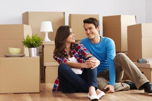 Nên chuyển nhà vào đầu năm hay cuối năm thì tốt